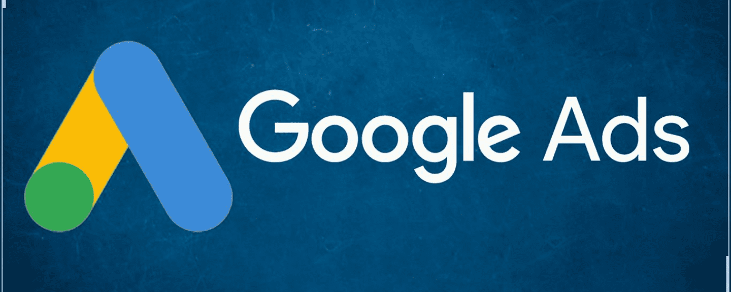 Benefits Of Google Ads And How To Create Them