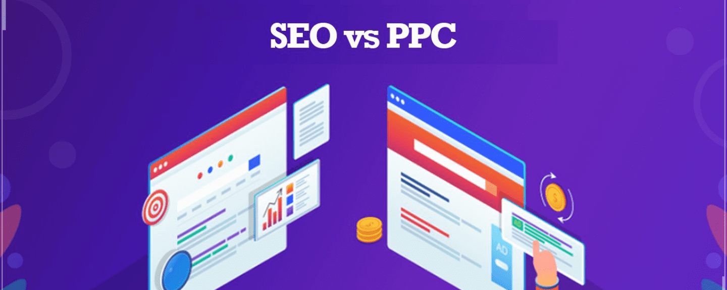 SEO vs PPC: Which One Is The Best? Know Here!