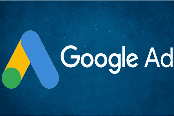 The Benefits Of Google Ads And How To Create Them?