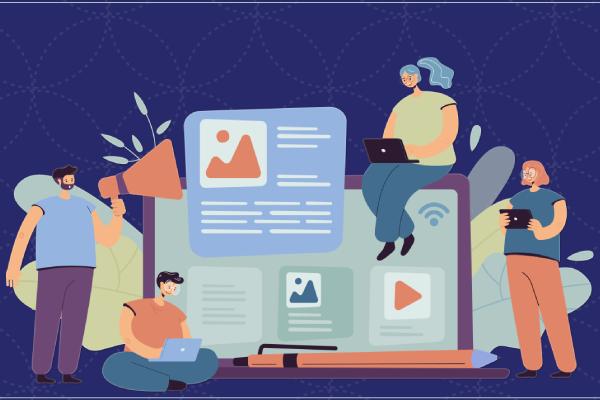 Is Guest Blogging Disburse For Link Building?