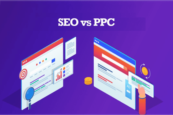 SEO vs PPC: Which One Is The Best?